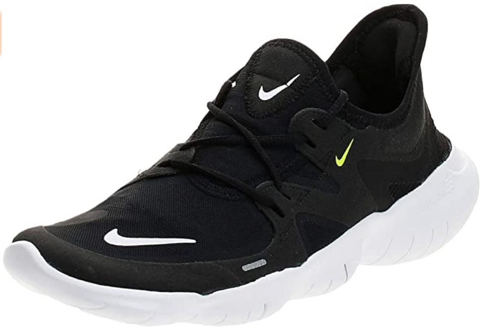 Confinar Bolsa absorción  Best Parkour Shoes - Best Style, Grip and Comfort